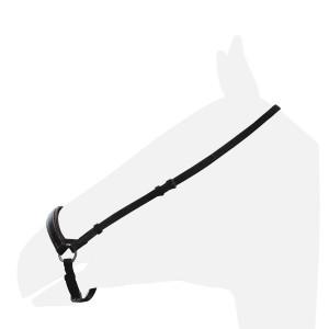 Капсюль ганноверский купить в интернет магазине конной амуниции