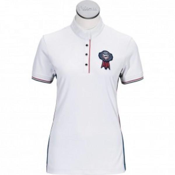 Рубашка турнирная, Pikeur купить в интернет магазине конной амуниции