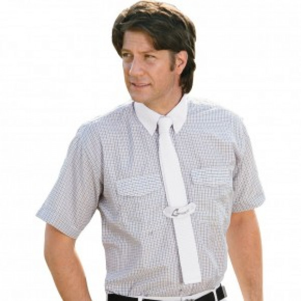 """Рубашка для детей и мужчин """"Karo"""", L-Sportiv купить в интернет магазине конной амуниции"""